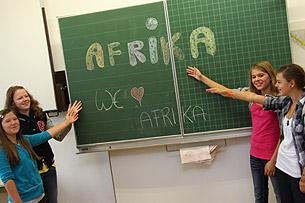 ärzte ohne grenzen afrika